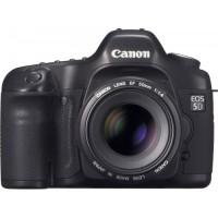 Canon DSLR x2000