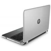 HP Laptop Bilgisayar