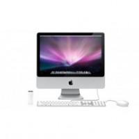Apple iMac Bilgisayar